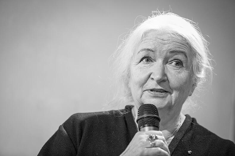 Картинки по запросу Татьяна Черниговская: Люди со знаниями «как у всех» станут лишними